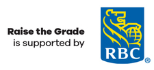 Rtg Supported By Rbc 300px