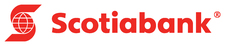 Logo Red En