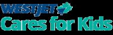 West Jet Logo (002)