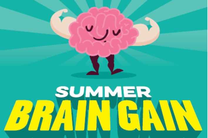 Summer%20brain%20gain%20%281%29