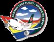 Dtf Logo355